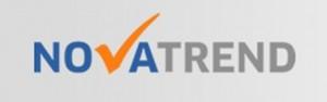 Logo Novatrend gross