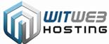 witweb-logo-gross