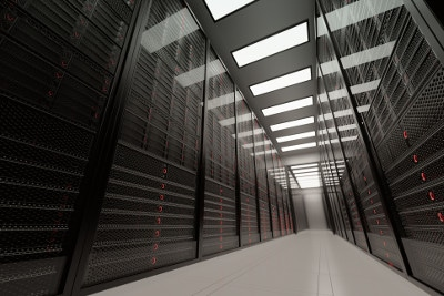 SSD Hosting Angebote