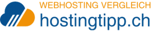 Webhosting Vergleich Hostingtipp