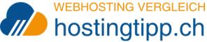 Webhosting Vergleich Hostingtipp