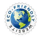 eco webosting